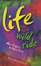 Life Can Be a Wild Ride |  |