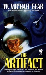 The Artifact | W. Michael Gear |