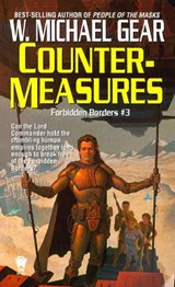 Countermeasures | W. Michael Gear |