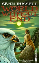 World Without End | Sean Russell |