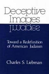 Deceptive Images