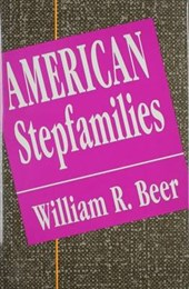 American Stepfamilies