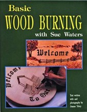 Basic Wood Burning