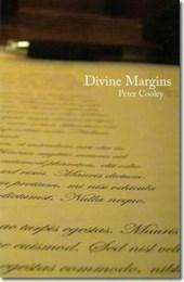 Divine Margins