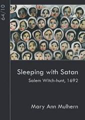 Sleeping with Satan
