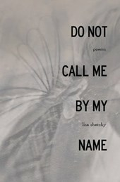Do Not Call Me by My Name