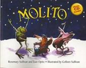 Molito [With CD (Audio)]