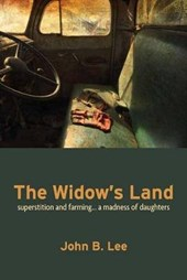 The Widow's Land