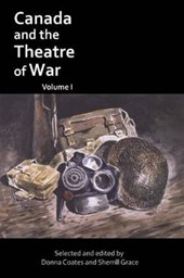 Canada and the Theatre of War