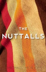 The Nuttalls | Michael Healey |