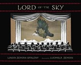 Lord of the Sky | Linda Zeman-Spaleny |