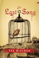 The Last Song | Eva Wiseman |