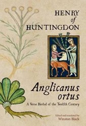 Henry of Huntington