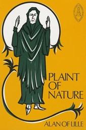 Plaint of Nature