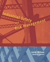 Industrial Safety and Risk Management
