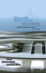 North of Everything |  |