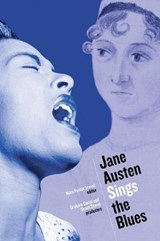 Jane Austen Sings the Blues |  |