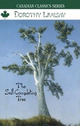 The Self-Completing Tree | Dorothy Livesay |
