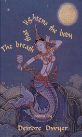 The Breath That Lightens the Body