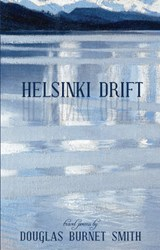Helsinki Drift | Douglas Burnet Smith |