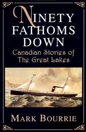 Ninety Fathoms Down