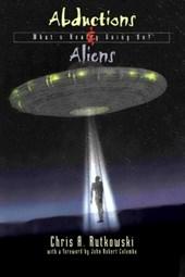 Abductions & Aliens