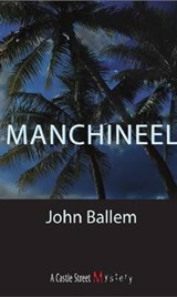 Manchineel | John Bishop Ballem |