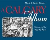 A Calgary Album