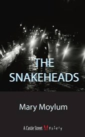 The Snakeheads