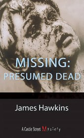 Missing | James Hawkins |