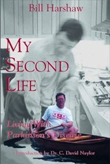 My Second Life | Bill Harshaw |
