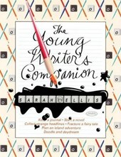 The Young Writer's Companion