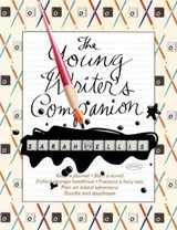 The Young Writer's Companion | Sarah Ellis |