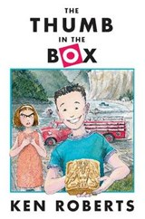 The Thumb in the Box | Ken Roberts Roberts |