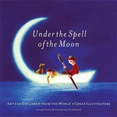 Under the Spell of the Moon