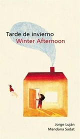 Tarde de Invierno/Winter Afternoon | Jorge Elias Lujan |