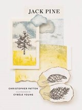 Jack Pine | Christopher Patton |