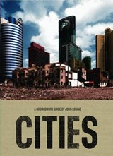 Cities | John Lorinc |