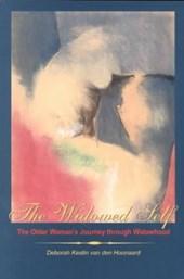 The Widowed Self