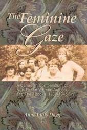 The Feminine Gaze