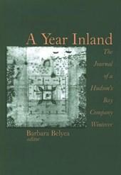 Year Inland