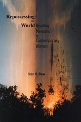 Repossessing the World | Helen M. Buss |