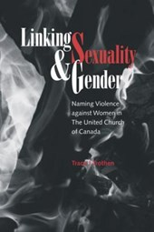 Linking Sexuality & Gender
