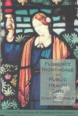 Florence Nightingale on Public Health Care | auteur onbekend |