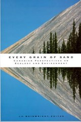 Every Grain of Sand |  |