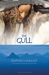 The Gull | Daphne Marlatt |
