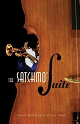 The Satchmo' Suite | Hans Boggild |