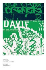 Davie Street Translations | Daniel Zomparelli |