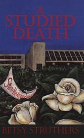 A Studied Death