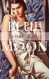 Blue Moon | James King |